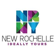 New Rochelle, Ideally Yours